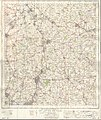 Ordnance Survey One-Inch Sheet 148 Saffron Walden, Published 1968.jpg