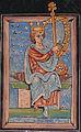 Ordono III of León leon.jpg