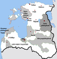 Ordualad 1346–1558.PNG