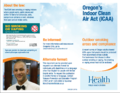 Oregon Indoor Clean Air Act Brochure.png