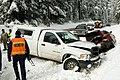 Oregon highway 22 crash (5494951851).jpg