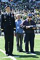 Oregon military members honored at Ducks spring football game 150502-Z-NJ272-007.jpg