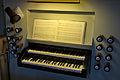 Orgel Blankenhagen Spieltisch.jpg