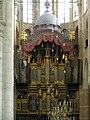 Orgel Maria Magdalenakerk Goes.jpg
