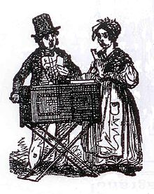 http://upload.wikimedia.org/wikipedia/commons/thumb/f/f5/Orgue_de_Barbarie_1843.jpg/220px-Orgue_de_Barbarie_1843.jpg