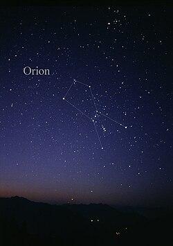 OrionCC.jpg