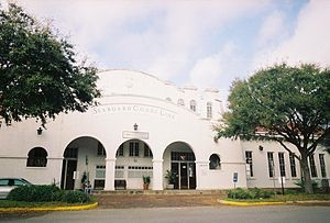 OrlandoFL (Amtrak Station).jpg