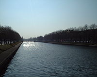 Orne in Caen.jpg