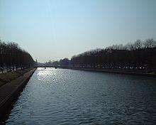 Orne en Caen.jpg