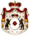 Orsini von Rosenberg-Fuersten-Wappen.png