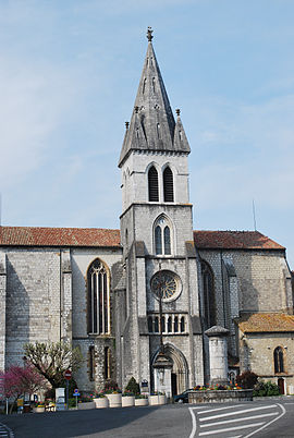 Orthez Eglise.jpg