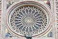 Orvieto, cattedrale di Santa Maria Assunta (021).jpg