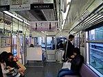 Osaka-monorail Dainichi station - panoramio - DVMG (1).jpg