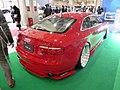 Osaka Auto Messe 2018 (383) - build.works Audi A5.jpg