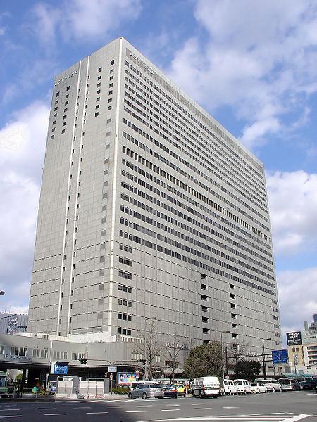 画像:Osaka Terminal Building.jpg