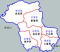 Osan-map.png