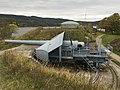 Oscarsborg kanon2 IMG 6056 f krupp 1892 280mm.jpg