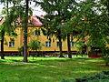 Osiedle mieszkaniowe przy ulicy Słowackiego 05.JPG