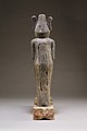 Osiris figure for Henettawy, daughter of Isetemkheb MET LC-25 3 35a EGDP025223.jpg