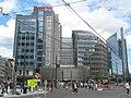Oslo City 02.jpg
