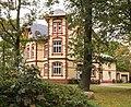 Ostfriesland msu-0592.jpg