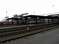 Ostrava, nádraží Ostrava-Kunčice 5.jpg