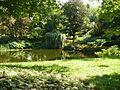 Ostromecko-park w stylu angielskim przy Pałacu Nowym.JPG