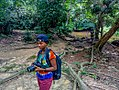 Osun Osogbo forest, river and sacred groove 16.jpg