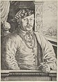 Oswald von Eck MET DP838015.jpg