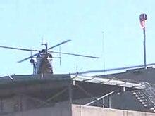 File:Otago Rescue Helicopter Dunedin Public Hospital.ogv