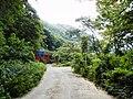 Otokoro, Itoigawa, Niigata Prefecture 949-0464, Japan - panoramio (2).jpg