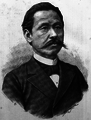 Otsuka Takuzo.png