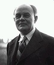 Otto Rühle 2.jpg