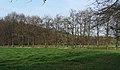 Oud-Valkenburg, Schaloen, omgeving05.jpg