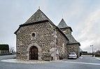 Our Lady church in Rouens (1).jpg