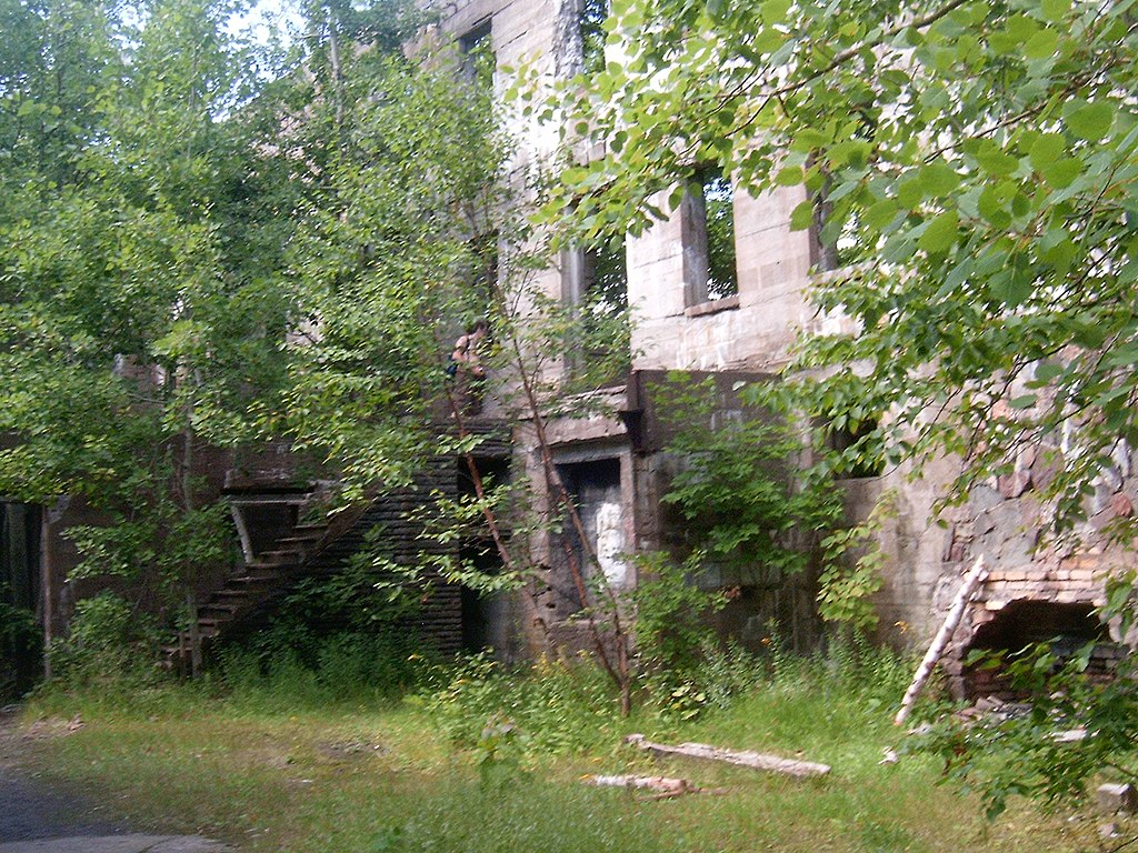 File overlook mountain house 6 jpg wikimedia commons for Mountain house media