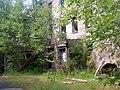 Overlook Mountain House 6.JPG
