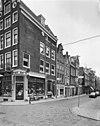 overzicht - amsterdam - 20017640 - rce