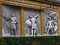 Oviedo - Jardín de los Reyes Caudillos 2.jpg