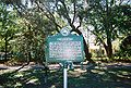 Owensboro Historic Plaque.jpg