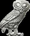 Owl of Minerva.png