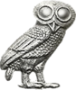 Owl of Minerva.png