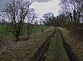 Oxfordshire Way near Pyrton - geograph.org.uk - 123133.jpg