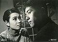 Oyafuko Dōri.1958.jpg