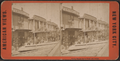 Oyster barges, foot of West 10th Street, from Robert N. Dennis collection of stereoscopic views 2.png