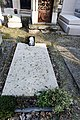 Père-Lachaise - Division 10 - Bosio 02.jpg