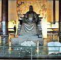 Pékin Spirit way at the Ming Tombs (6).JPG