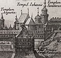 Pérelle View of Warsaw (detail) 02.jpg