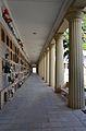 Pòrtics - Cementeri General de València.JPG