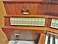 Püttlingen, St. Sebastian (Mayer-Orgel, Spieltisch) (7).jpg